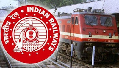 indian Railways Exam Preparation Tips - Kaise crack kare Railways ka Exam