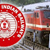 How to prepare for Railways Exam - RRB Exam Preparation Guide