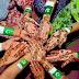 Pakistan Independence Day 14 August Jashne Azadi Mubarak