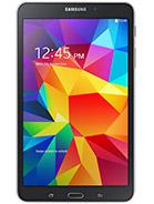 Harga Samsung Galaxy Tab 4 8.0