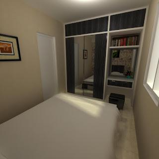 interior-apartemen-kemayoran