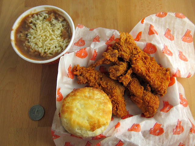 Popeyes Louisiana Kitchen - New Orleans Cajun Fried Chicken Restaurant Franchise. Save with printable coupons at your local Popeye's locations, and get great deals on Tuesday specials and more.