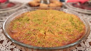 10 mart nurselin mutfagi havuçlu kek