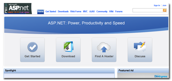 Best ASP.NET Hosting :: Top Best ASP.NET 5 Hosting Recommendation