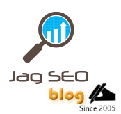 Jag SEO blog - Modern SEO, SEM & SMM