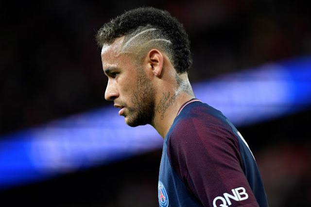 """Tin HOT bóng đá sáng 1/2: Neymar kiện Barca """"ăn quỵt"""" tiền mình 1"""