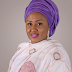BBC Defies Pressure From Presidency, NASS  from airing the controversial interview of Aisha Buhari