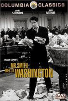 Watch Mr. Smith Goes to Washington Online Free in HD