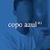 #CopoAzul