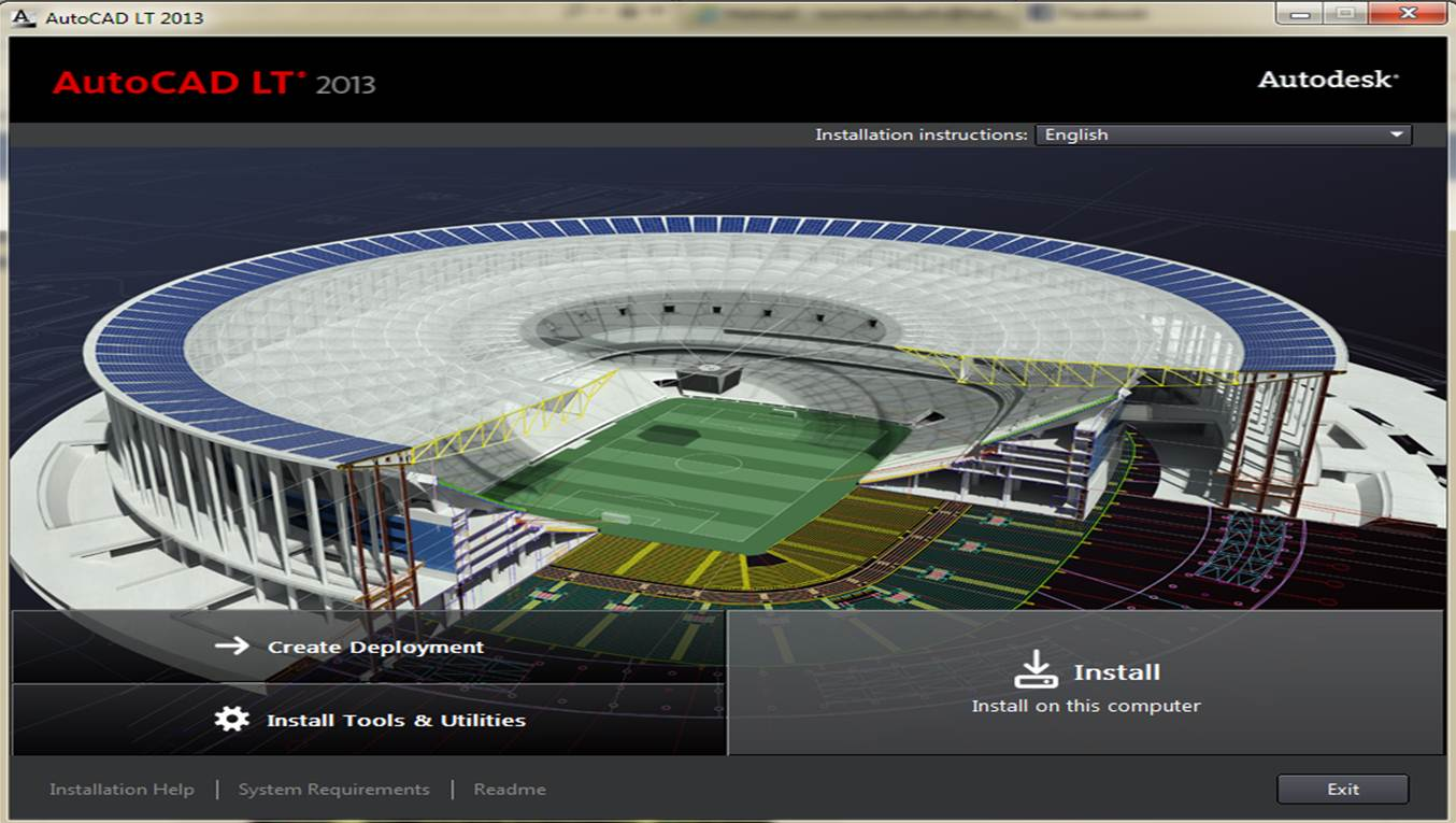 Net 2 download sp1 autocad 2013