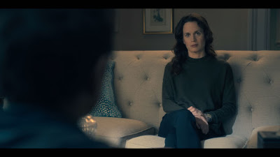 The Haunting Of Hill House Series Image 5