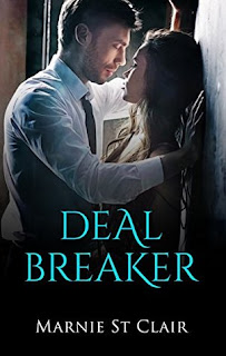 https://www.goodreads.com/book/show/35708908-deal-breaker