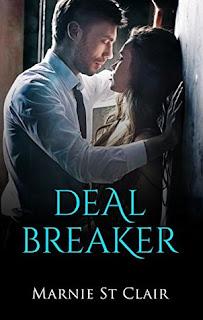 https://www.goodreads.com/book/show/35708908-deal-breaker