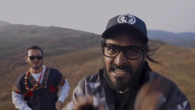 best punjabi rap songs mp3 free download