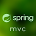 SPRING 4 HELLO WORLD MENGGUNAKAN ANOTATION CONFIG