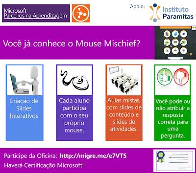 Nte regional programa de oficinas da microsoft - Programas para oficina ...