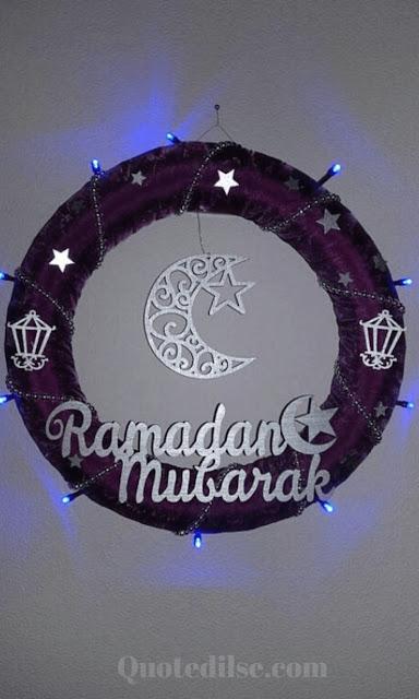 ramadan wishes 2019
