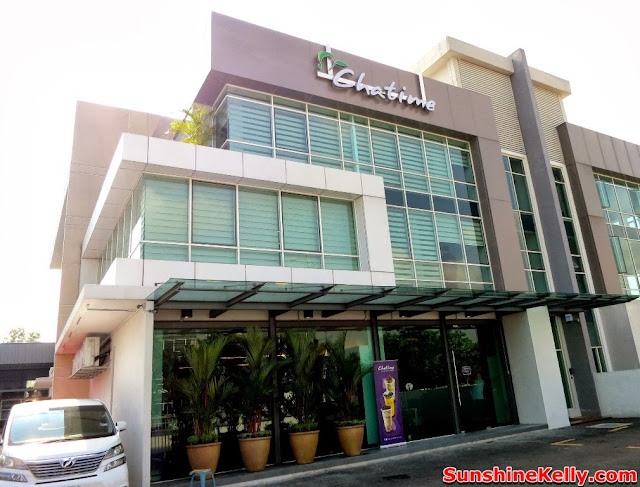 WeChatime 1 Million Cups Celebration, WeChat Malaysia, Chatime Malaysia, WeChat, Chatime, Malaysia, partnership, launch, Chatime Malaysia new Headquarter in Kota Damansara, Selangor