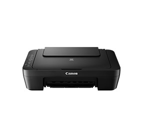 canon-pixma-mg3051-driver-printer