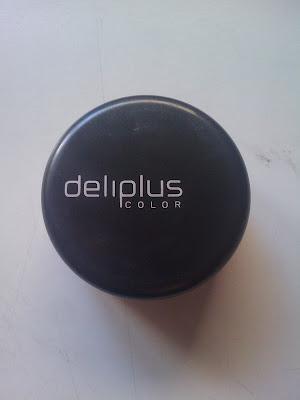 polvos traslucidos deliplus