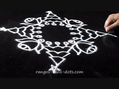 xmas-rangoli-with-dots-5.jpg