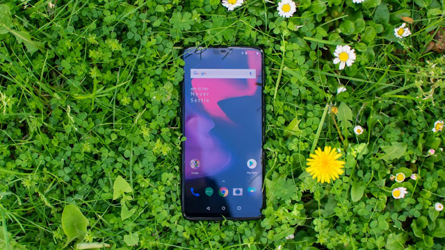 OnePlus, OnePlus 7 full reviews, OnePlus 7, full reviews, review, reviews, Release Date, News and Rumors, technology, oneplus 6t, OnePlus 5G, oneplus 7 price, mobile phone, mobile, phone, phones, latest smartphones,