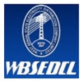 wbsedcl-recruitment-jobs-career-latest-all-govt-sarkari-naukri-notifications-pdf