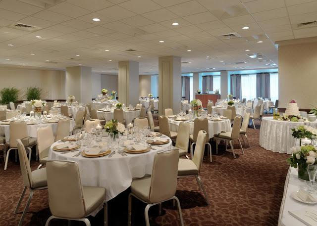 Wedding Venues In Columbia Sc courtyard marriott columbia sc