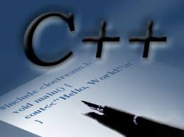 c++ language, c++ programming, c++ programming language, programming in c++,  the c programming language, c++ language programs, c++ language basics, c++ tutorials in urdu, c++ tutorials in hindi, c++ tutorials in hindi free download,