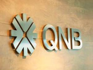 PT Bank QNB Indonesia Tbk