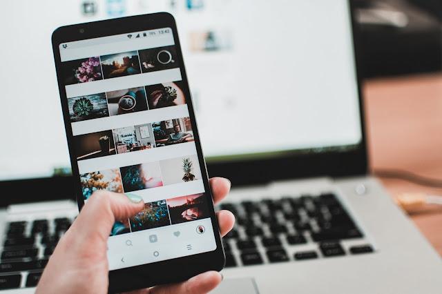 Cara Mendapatkan Banyak Follower Instagram
