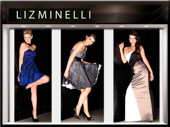 122c1c847f Klub moda  2011