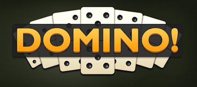 Referensi Situs DominoQQ Berkualitas Di Indonesia