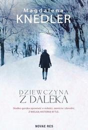 http://lubimyczytac.pl/ksiazka/4121537/dziewczyna-z-daleka