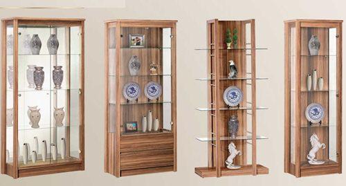 model lemari minimalis modern terbaru
