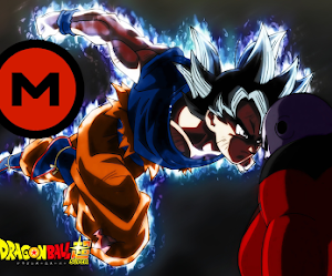 ▷ Descargar Dragon Ball Super en Latino ✅ [131/131] [1080HD | 720P] [MEGA]