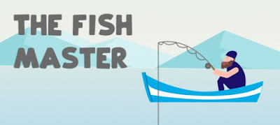 The Fish Master! Apk for Android Download