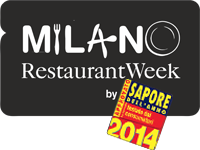Milano Restaurant Week 2014