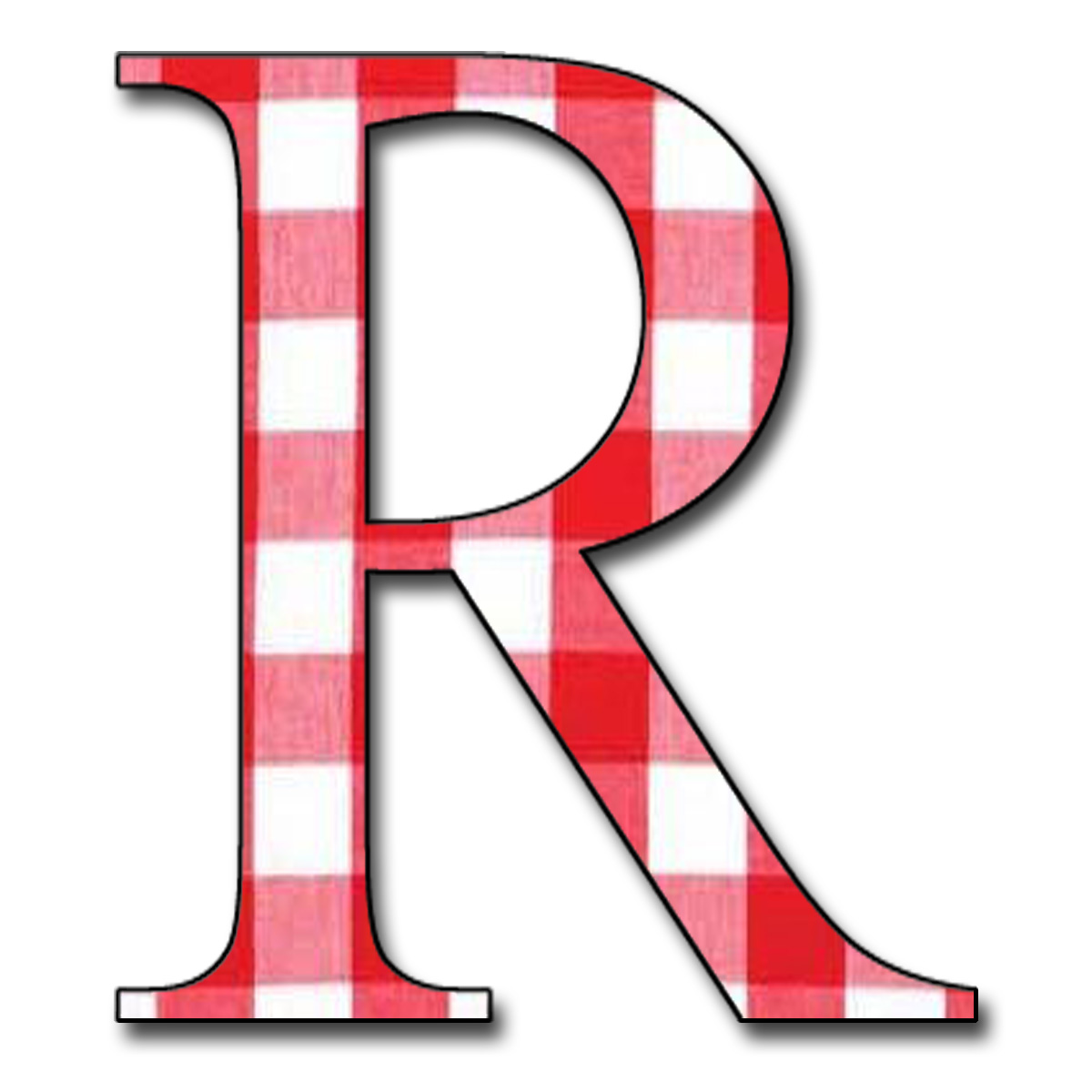1000+ images about The Letter *R* on Pinterest | Alphabet ...
