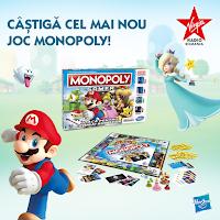 Castiga noul Monopoly Gamer