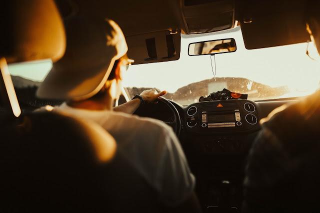 Cómo canjear la licencia de conducir en España