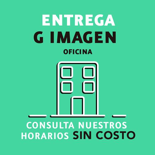 Entrega G Imagen Oficina