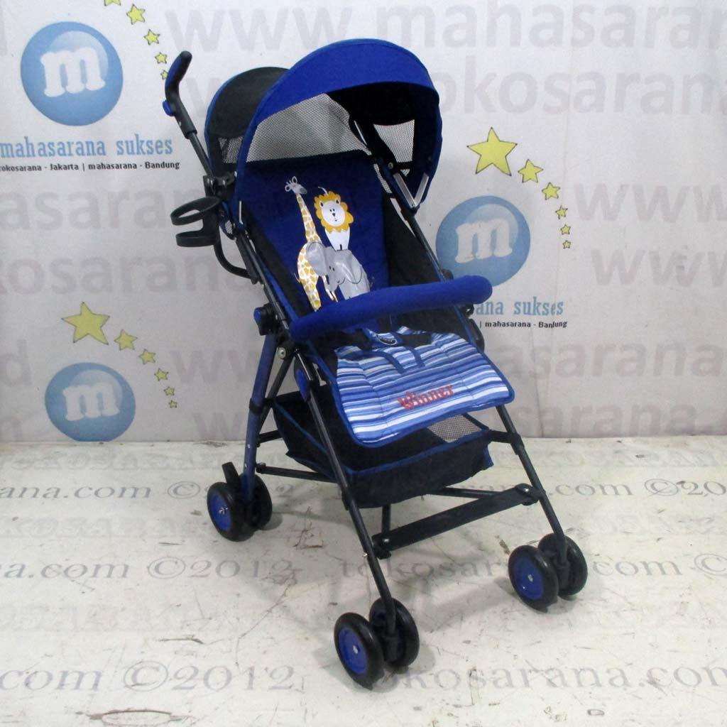swing chair mudah hanging instructions tokosaranajakarta jatinegara kereta bayi pliko pk106