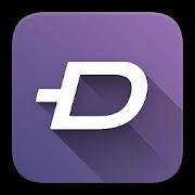 zedge-pixel-3-app