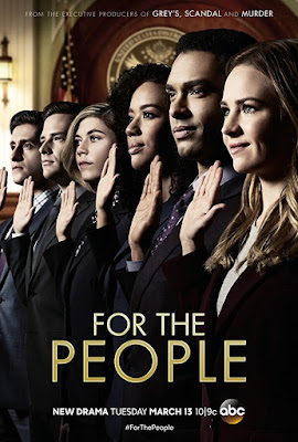 For The People ABC