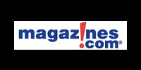 Magazines.com Black Friday
