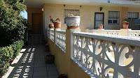 chalet pareado en venta benicasim gran av terraza1