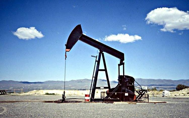 Ingeniería Petrofísica