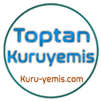Toptan Kuruyemiş Fiyatları Satışları bilgi almak için: http://kuru-yemis.com/toptan-kuruyemis/