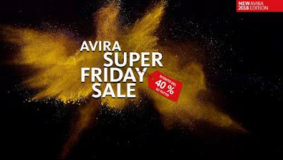 Avira Antivirus Pro, Avira Internet Security Suite, Avira Prime, Avira Speedup, Avira Software Updater, Avira Phantom VPN Pro discount coupon codes, rabatt